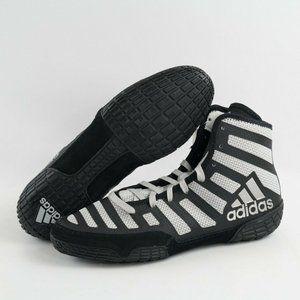 Adidas Adizero Varner 2 Men's Wrestling Shoes